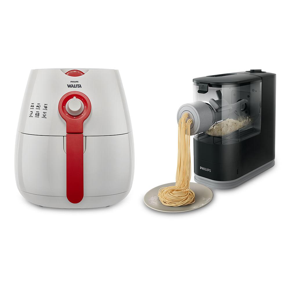 1-airfryerviva-pastamaker