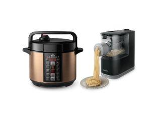 2-vivadigital-pastamaker