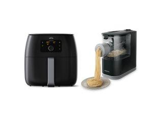 4-turbofryeravance-pastamaker