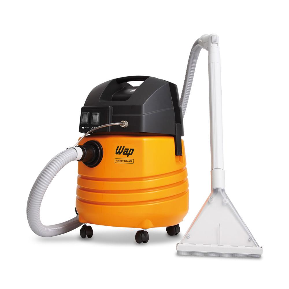 extratora-de-sujeira-carpet-cleaner-wap-01