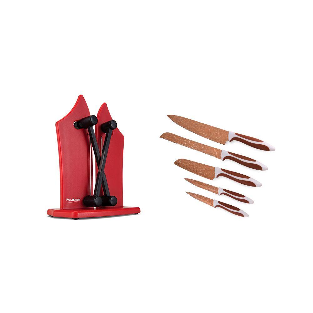 knife-sharpener-conj-facas-color-28jun-main