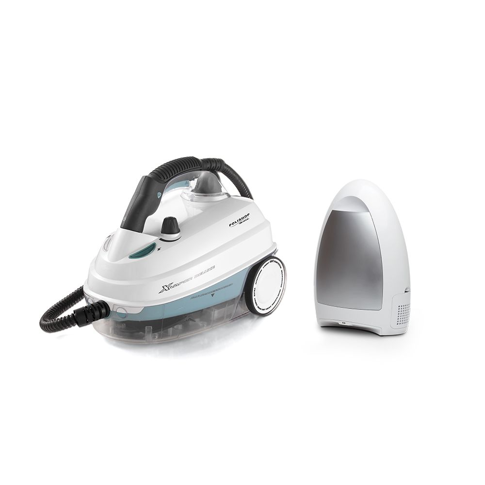 xvapor-deluxe-vacuum-cleaning-28jun-main