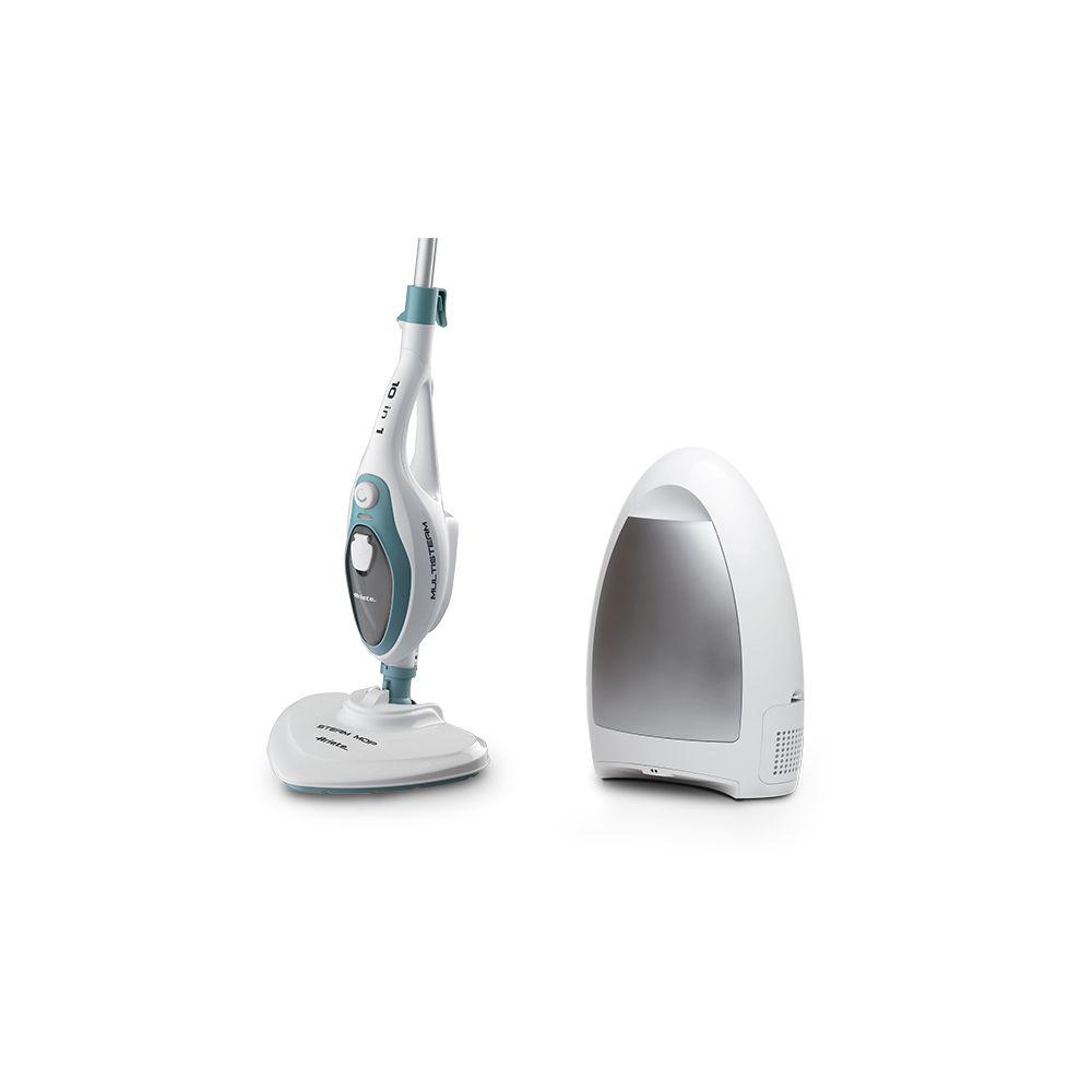 steam-mop-vacuum-cleaning-28jun-main
