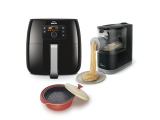 mktplace-turbo-fryer-avance-pasta-maker-incrible-cook---copia--2-