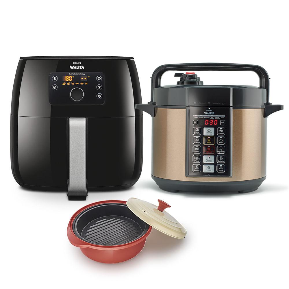 mktplace-turbo-fryer-avance-viva-digital-incrible-cook