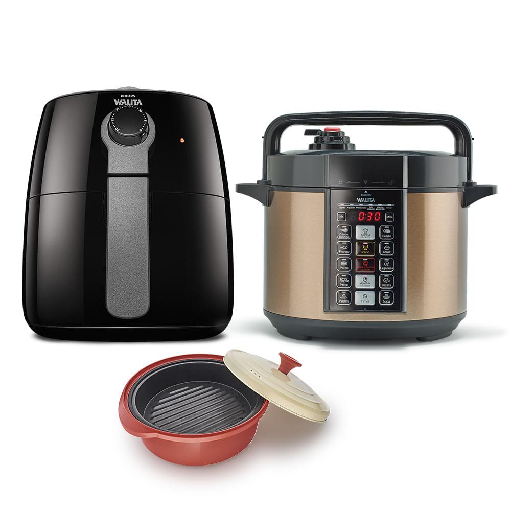 mktplace-turbo-fryer-viva-digital-incrible-cook