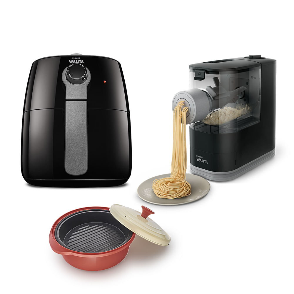 mktplace-turbo-fryer-pasta-maker-incrible-cook