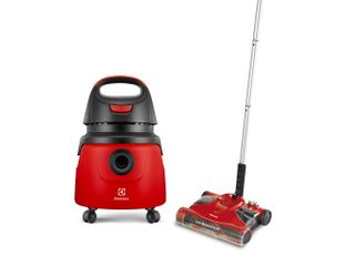 mktplace-total-cleaning-ariete-cordless
