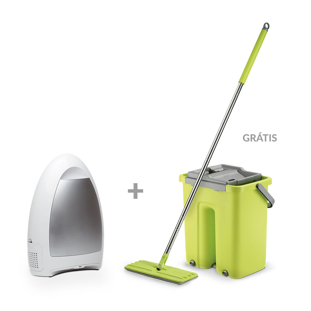 mktplace-shapenow-vacuum-cleaning-guard-wash-e-dry