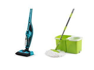 powerpro-aqua-insta-mop-28jun-main