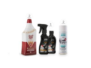 kit-todo-dia-premium-limpeza-1-01jul-main