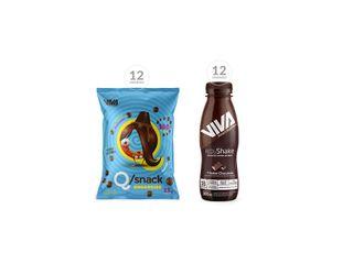kit-todo-dia-premium-chocolate-01jun-main