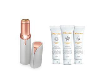 mktplace-retratta-creme-nutritivo-hidratante-sabonete-facial