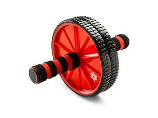 Roda-de-Core-2