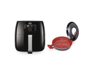 turbofryer-avance-infusiongrill