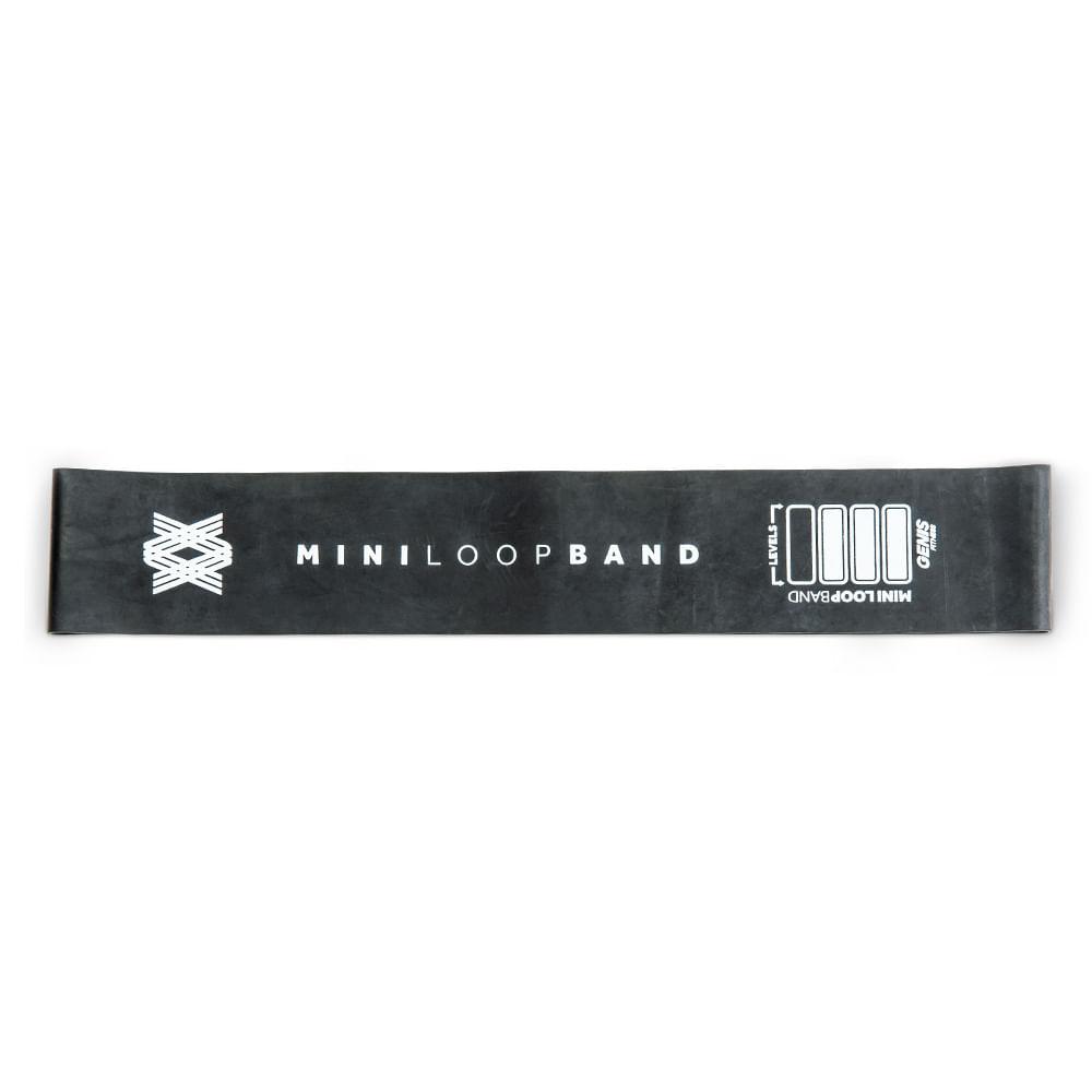 Mini-Bands-FORTE-1