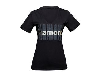 camiseta-feminina-diamond-preta