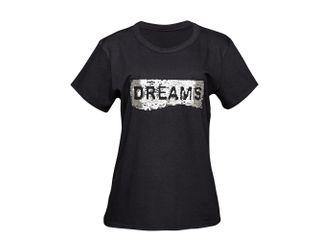 camiseta-feminina-dreams-preta