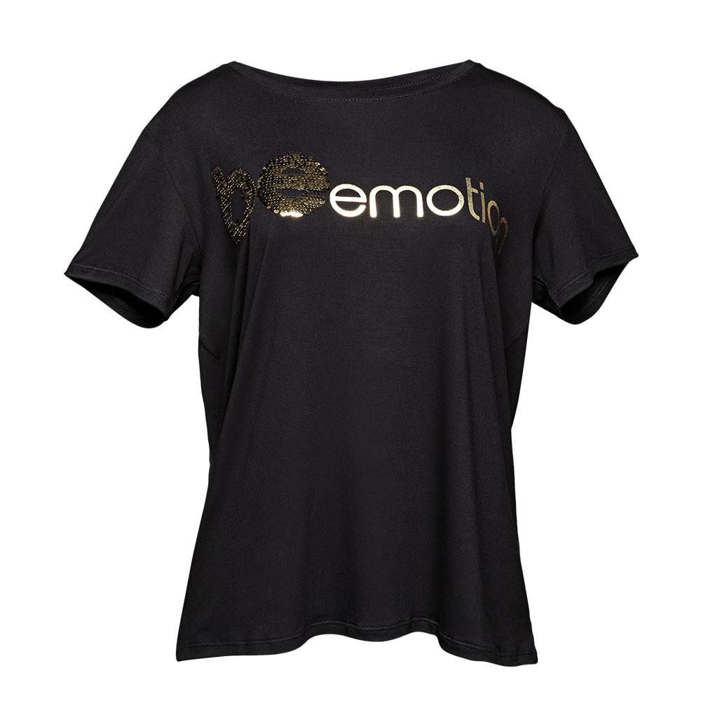 camiseta-feminina-be-emotion-preta-01