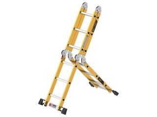 Super-Ladder-Gold-Series---1