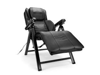 cadeira-de-massagem-multilaser-saude-01