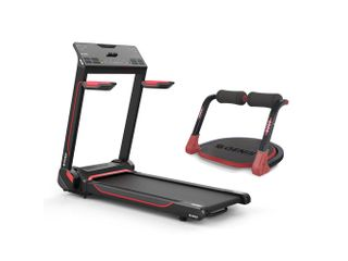 genis-gt-2000-ab-max-showcase-horizontal-1-