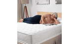 recoveryou-mattress-10