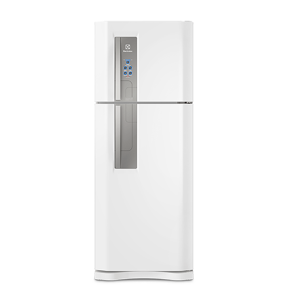 Geladeira Frost Free 427 litros (IF53)