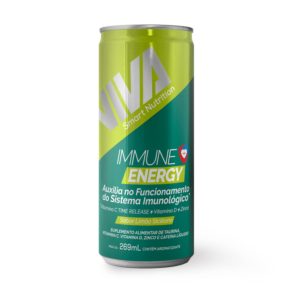 viva-smart-nutrition-immune-energy-02
