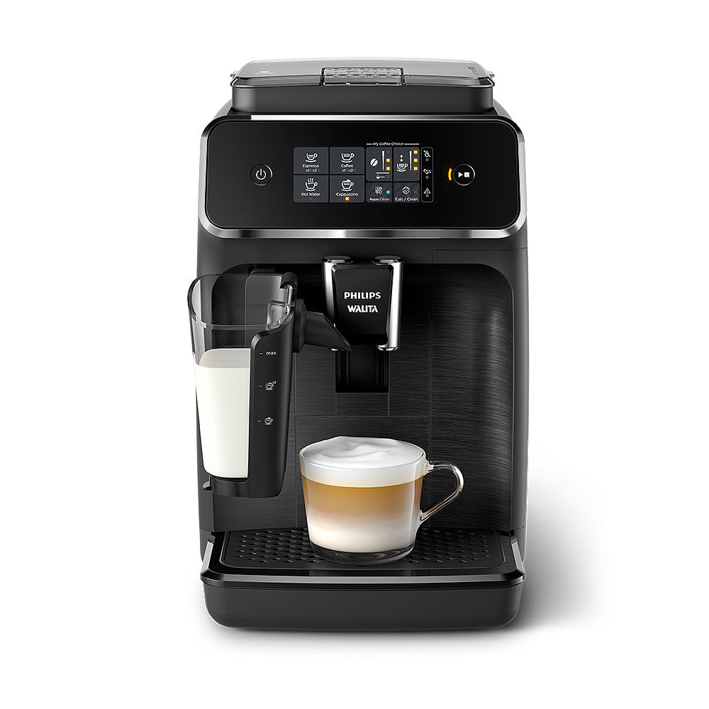 philips-cafeteira-latte-go-01