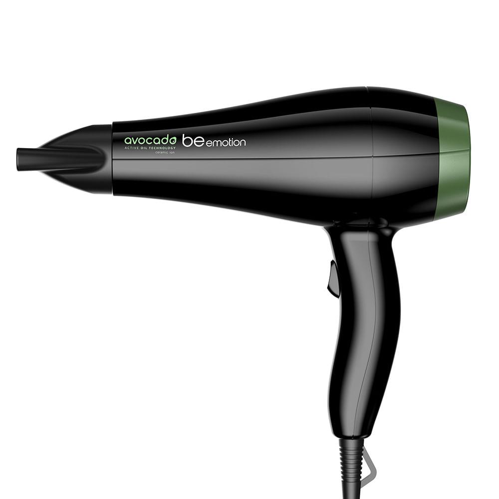 1000x1000_secador-avocato-gama_25set-01