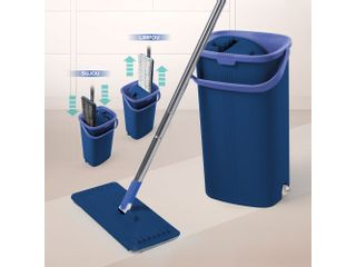 wash-dry-easy-mop-01