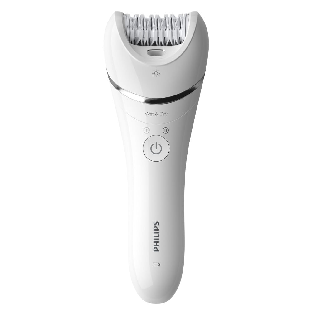 Philips Depilador Satinelle Exclusive Bivolt