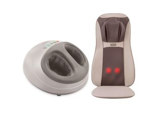 HOMEDICS-ASSENTO-MASS-SHIATSU-ELITE-MCS-840HBIVOLT-HOMEDICS-FOOT-MASSAGER-ELITE-AIR-FMS350H-BIVOLT