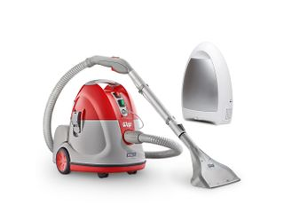 multi-cleaner-wap-vacuum-cleaning