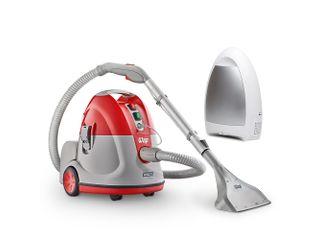 multi-cleaner-wap-vacuum-cleaning