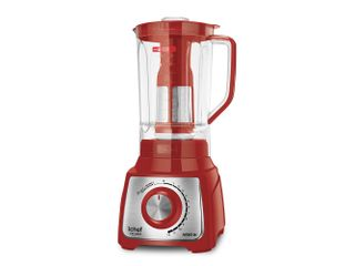 liquidificador-turbo-inox-red-ichef-01