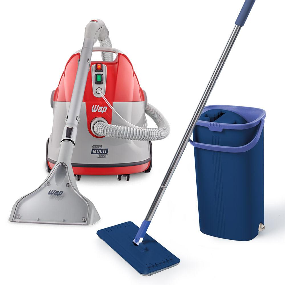ofertas-aniversario-2021-multi-cleaner-wap-wash-e-dry-easy-mop-J30247