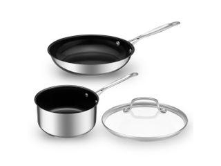 ofertas-aniversario-2021-combo-cuisinart-J30247