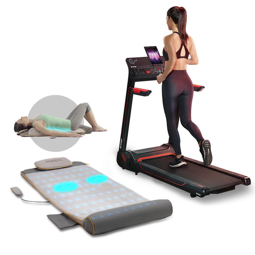 ofertas-aniversario-2021-gt-2000-stretch-massager-J30247