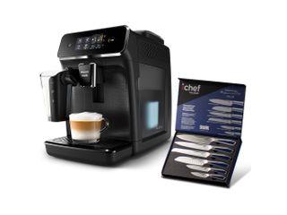ofertas-aniversario-2021-lattego-facas-ichef-J30247