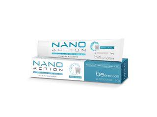 J57726-BeEmotion-CremeDental_NanoAction-Caixa-Tubo-1000x1000