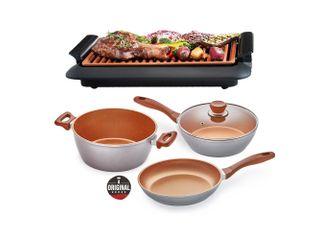 02-1000x1000_panelas-cobre-fast-grill-J99982--1-