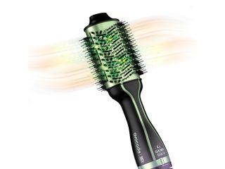 escova-secadora-avocado-3d-gama-J13649-01